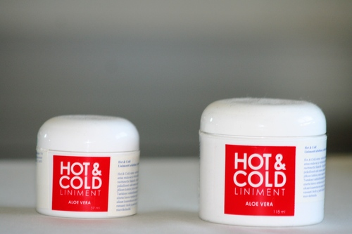 hot_cold_linimentti
