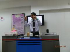 yrttiklinikalta