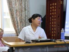 4.6.2013 dr wang luennoi